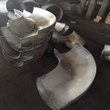 Bw Stainless Steel 304/304L Two Half Welded Elbow
