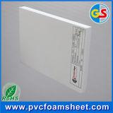 1.22*2.44m PVC Free Foam Sheet