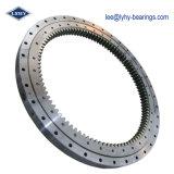 Slewing Ring Bearing for Radar (013.35.1400)