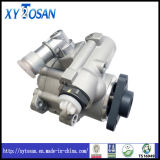 Power Steering Pump for VW T4 2.5tdi 074145157cx (ALL MODELS)