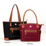 new arrival lady handbag(QN64)
