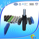 Chairs Parts High Pressure Colorful Gas Lifter