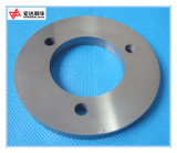 Tungsten Carbide Pressing Mould Tool High Quality Sealing Rings