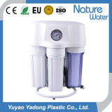 New RO System RO Water Filter RO Purifier System