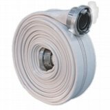 Stainless 7 Fine Misting Fire Hose Nozzles