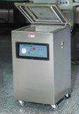 Vacuum Packer for Vacuum Packaging (GRT-DZ600B)