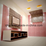 Good Quality Laminating Style PVC Wall Panel DC-48
