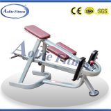 New Arrivel T-Bar Row Fitness Equipment & Body Building