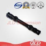 13184A Suspension Parts Inner Arm Shaft Kit
