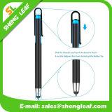 Wholesale Promotional Stylus Touch Pen (SLF-SP022)