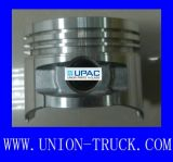 H25 Piston Kit for Nissan Forklift Diesel Engine