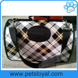 Manufacturer Pet Supply Travel Bag Dog Puppy Cat Carrier