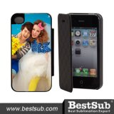Bestsub Promotional Sublimation Printed Phone Cover for iPhone4/4s (IPK30K)