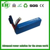 Portable Emergency Auto Battery 12V 6000mAh Auto Mini Jumper