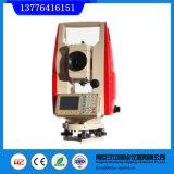 Professional Non-Prism Kolida Kts-462r6l Total Station