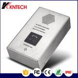 Vandal Resistant Elevator Phones Emergency Phones SD-104