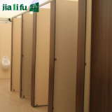 Compact Laminate Toilet Partition Cubicle