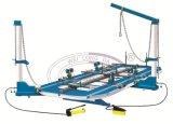 Body Bench / Auto Repair Tool / Auto Body Alignment Bench (WLD-III)