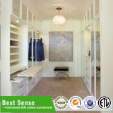 Customize High Quality California Closets