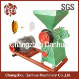 Rice Mill for Rice Shelling