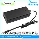 Universal External Laptop Battery Charger 25.5V 3.5A