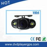Day/Night Vision Mini Car Rear Camera