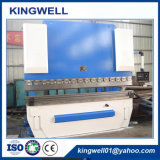 Factory Price Press Brake with CE Certificate
