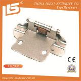 Steel Self Close Cabinet Hinge (CH200A)