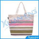Fashion Non Woven Tote Bag