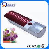 Lady Power Bank with Mini Humidifier 3000mAh (LCSDG-001)