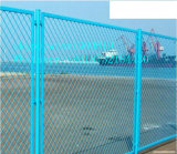High Quality and Factory Price Wire Mesh Fence