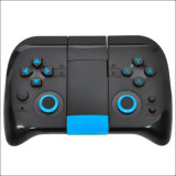 Multifunctional Mobile Games Bluetooth Joypad