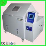 CE Certified Salt Corrosion Test Machine Electronics Test Chamber