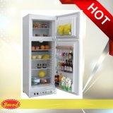 LPG Only/LPG & 220V/Kerosene Only/Kerosene & 220V Absorption Refrigerator