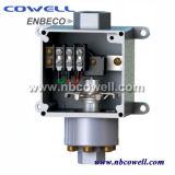 Smart Electronic Digital Pressure Switch