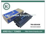 Copier Toner Cartridge for Kyocera TK-435