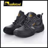 PU Injection Safety Boots (M-8001)