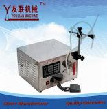 Magnetic Pump Liquid Filling Machine (YG-1)