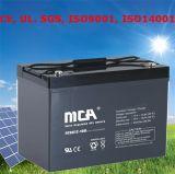 AGM Batteries Vs Gel Batteries 12V Battery Gel