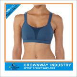 Wholesale Custom Yoga Wear Blank Women Sports Bra