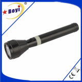 Powerful 3W CREE LED Flashlight, Waterproof