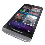 Original Unlocked Mobile Phone Brand Cell Phone for Blackberry Z30