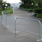 Hot Sale Temporary Fence Made in China
