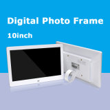 New Photo Frame 10 Inch Digital Picture Frame 106 (TF-6030)