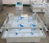 Transportation Vibration Simulation Testing Machine/Lab Test Equipment