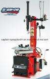 Car Tyre Changer/ Light Truck Tyre Changer RS. SL-620+210