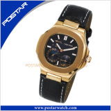 a+ Quality Ladies Customized Quartz Factory Price Wrist Watches Psd-2298