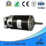 50mm*50mm Permanent Electric Magnet BLDC (Brushless DC) Motor 50zy