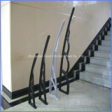 Durable Auto Part Used Awnings with Alloy Bracket for Sale