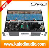 Fp10000q 1300W 4 Channel Stereo Professional Power AMP